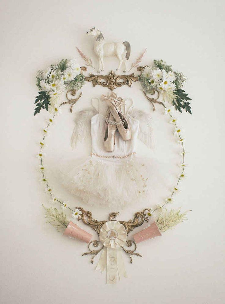 "anna church art for baby nurseries, ""insignia"""