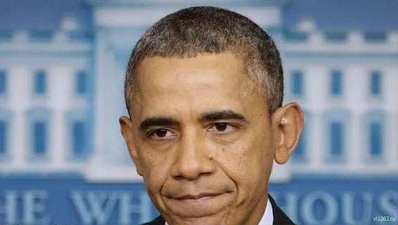 Обида: Обама — не друг Украины, денег дает меньше, чем Путин Белоруссии http://vl1263.ru/obida-obama-ne-drug-ukrainy-deneg-daet-menshe-chem-putin-belorussii-russkaya-vesna/