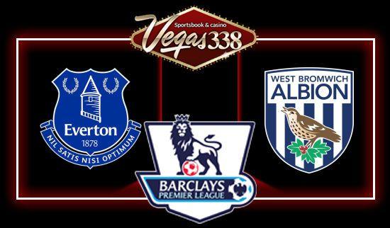 Prediksi Skor Everton Vs West Bromwich Albion 11 Maret 2017, Prediksi Everton Vs West Bromwich Albion, Prediksi Skor Bola Everton Vs West Bromwich