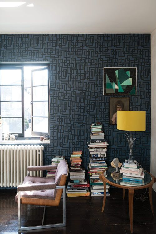 244 Best We Love  Images On Pinterest | Interior Design Studio