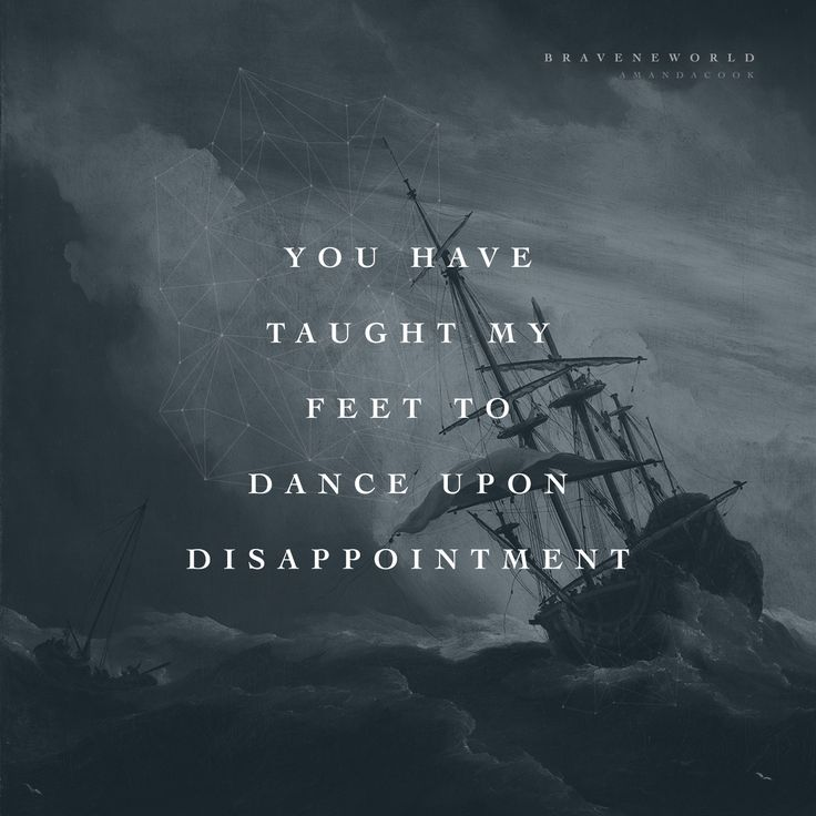 Brave New World | Bethel Music