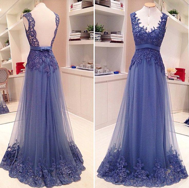 Isabella Narchi dress