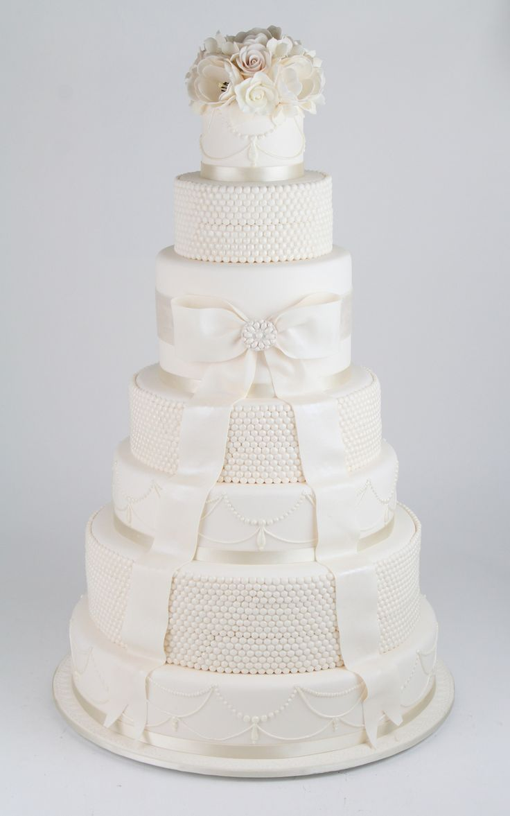 A Little Cake Place | Designer Cakes