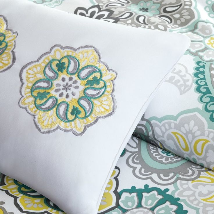 Best 25 Teen Comforters Ideas On Pinterest Teen Bed