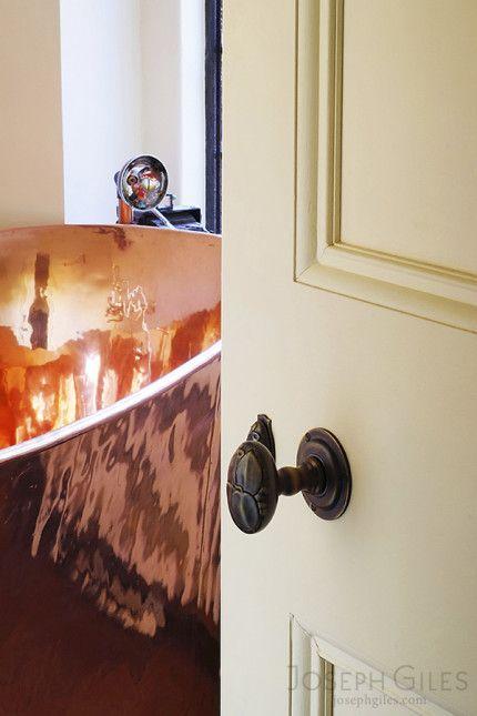 22 best bathroom door handles images on pinterest bathroom door