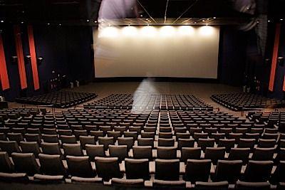 ¿Ya conoces el DCP (Digital Cinema Package) es el nuevo formato de distribución de Cine Digital?