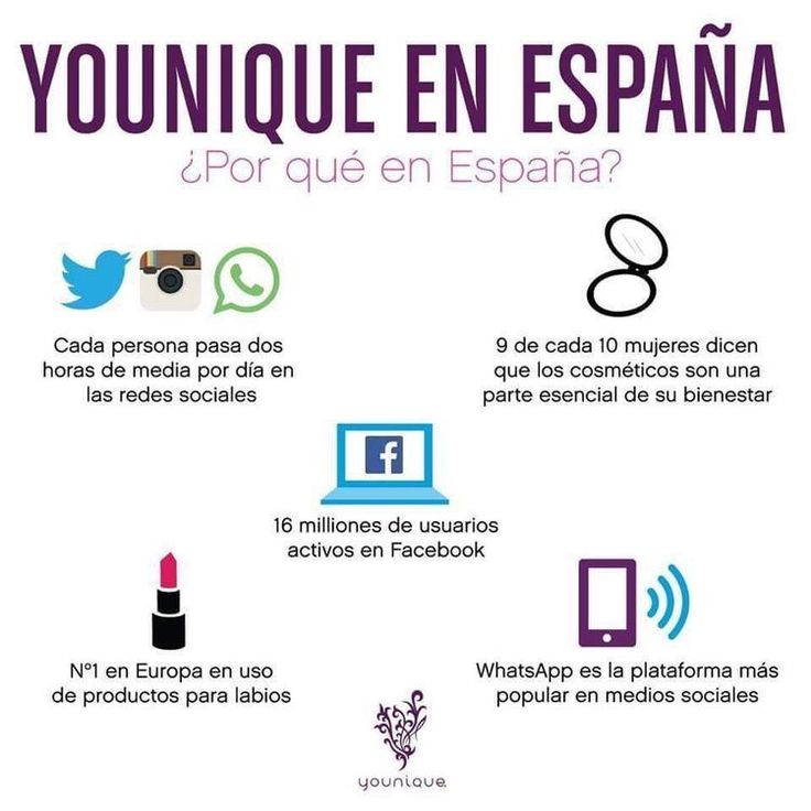 Unirse a mi equipo de mujeres increíbles y ganar dinero en tu propio tiempo desde casa! Comunicarse conmigo para más información! #mujeres #españa #spain #mexico #maquillaje #mua #younique