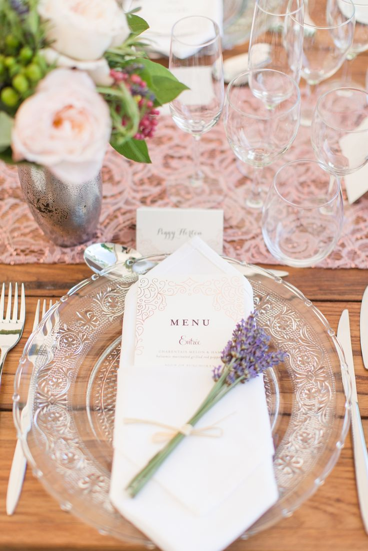 les mirandes south of france wedding french photographer destination by katelyn james find this pin and more on wedding place setting table setting ideas