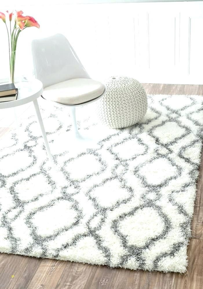 Beautiful Rugs To Go Figures Ideas Rugs To Go For Rugs To Go Fresh Wonderful Fluffy White Area Rug Rooms To Go Rugs Wonderful 65 Rugs Direct Wellington Check