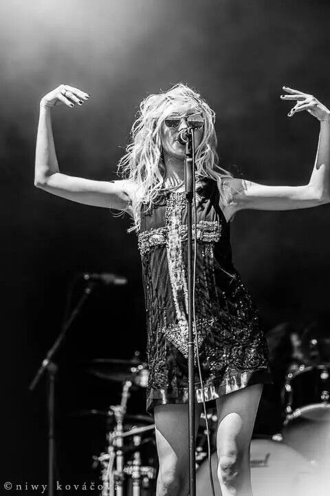 http://3-week-diet.digimkts.com/ Time to get out the shorts Taylor Momsen