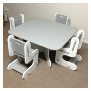 find cubby house furniture. kids table and chair set cubby house role play furniture gold coast sydney melbourne adelaide brisbane freight australia wide find