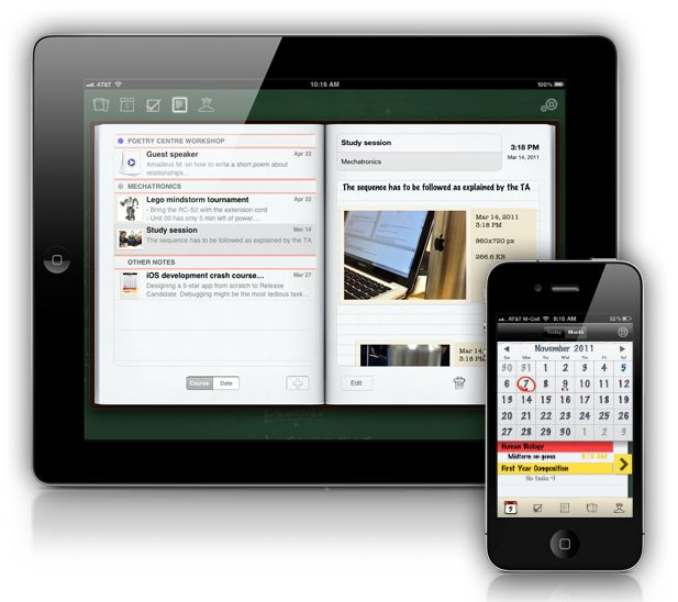 Best Apps For Organizing: 147 Best Apps For Schedules/organization Images On