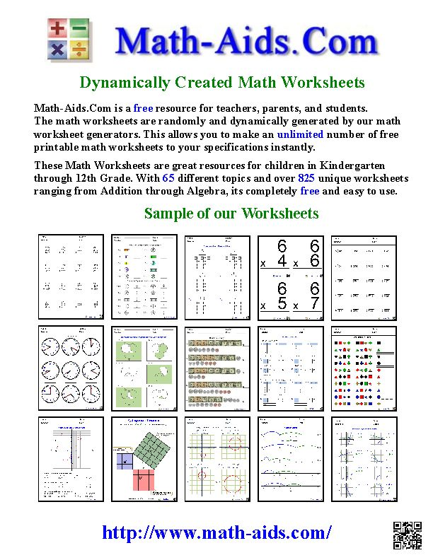 free math worksheets websites math websites for kindergarten free worksheets coloring. Black Bedroom Furniture Sets. Home Design Ideas
