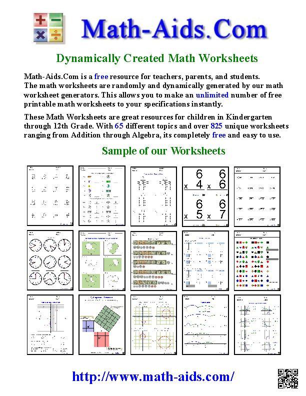create worksheets free worksheets releaseboard free printable worksheets and activities. Black Bedroom Furniture Sets. Home Design Ideas