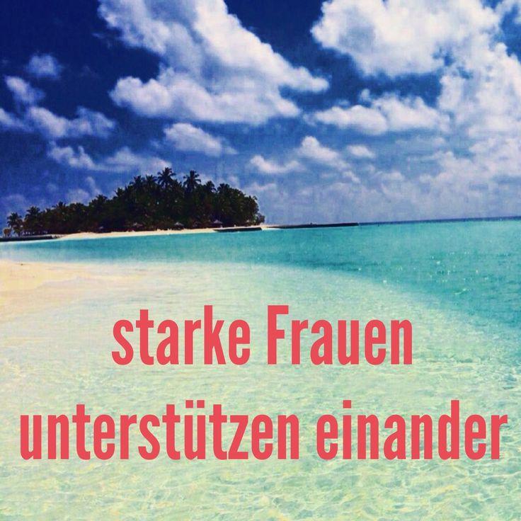 Singleleben: Last-Minute-Mängelexemplar für einsame Herzen ...