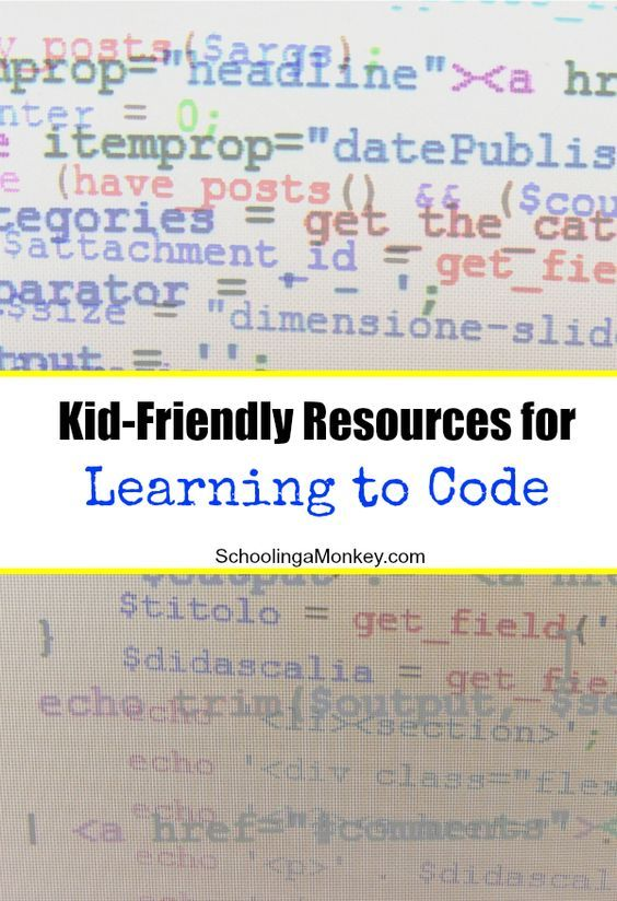 Learn to Code: The Full Beginner's Guide - lifehacker.com