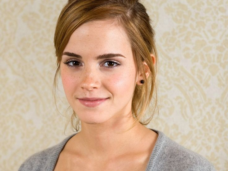 Emma Watson Net Worth Background 1 HD Wallpapers