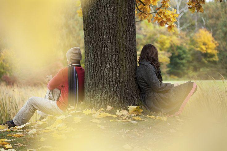 14 nejdůležitějších vět mezi partnery