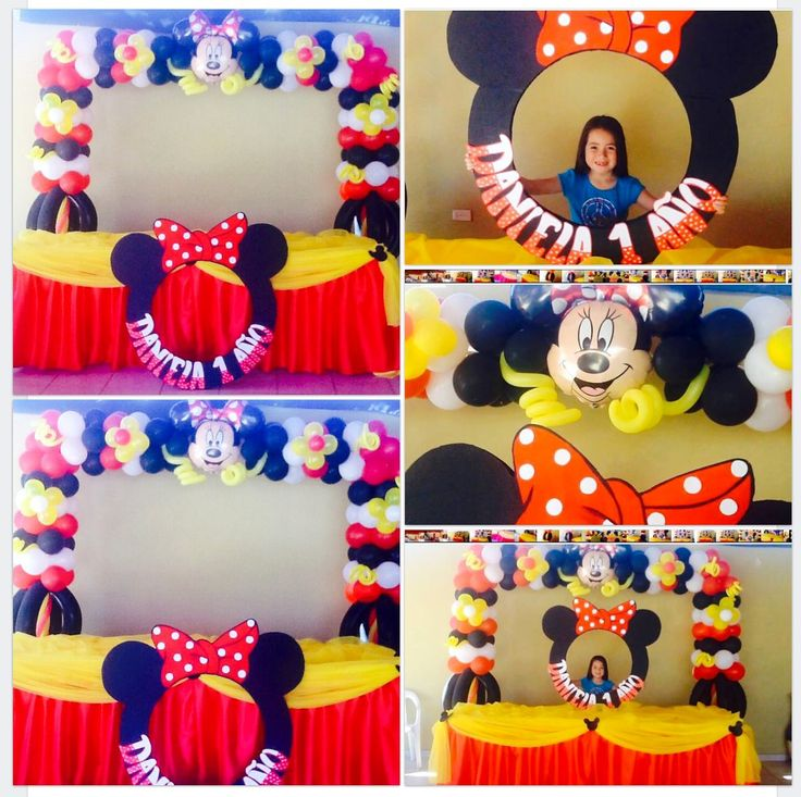 83 best Marcos foam images on Pinterest | Birthdays, Photo booths ...