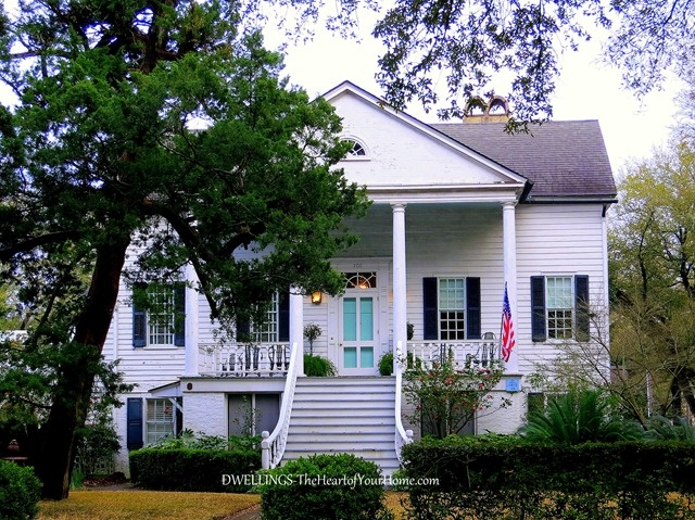 116 Best Images About Southern Homes On Pinterest