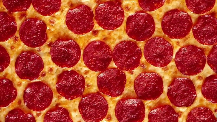Pizza HD Wallpapers Backgrounds Wallpaper