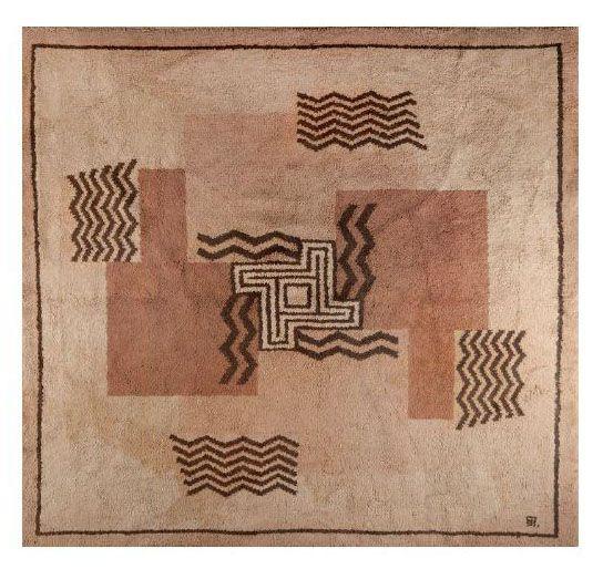 Wonderful 77 best ART DECO RUGS images on Pinterest | Art deco rugs, Carpet  EJ92