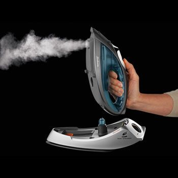 Costco: Sunbeam® Convertible 2-in-1 Steam Iron