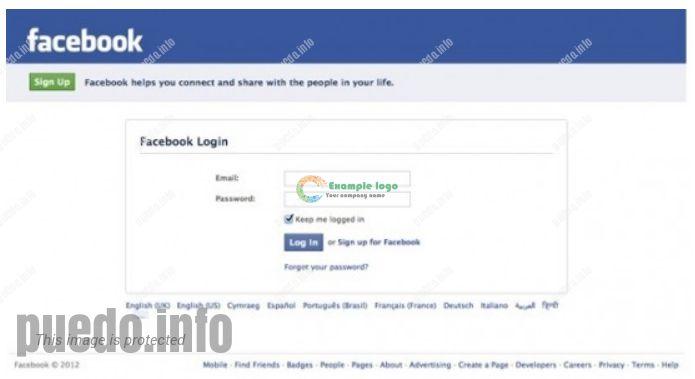 Facebook Login Free Download for Mobile