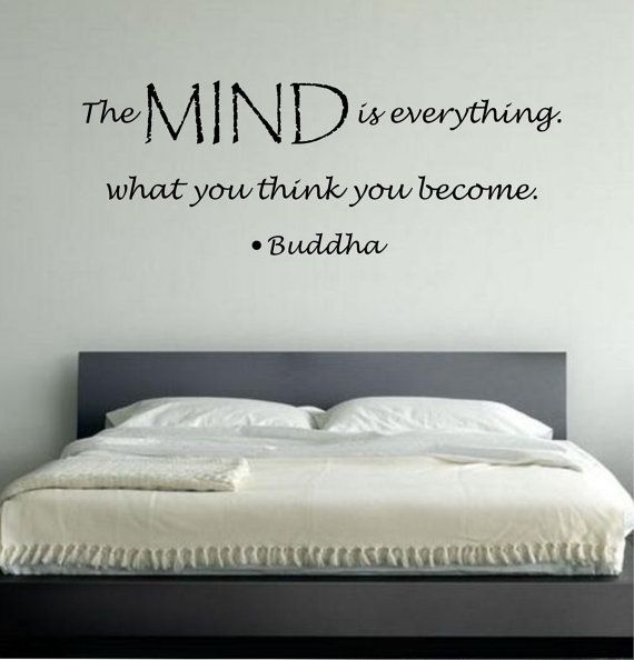 best 25 buddha bedroom ideas on pinterest hippy bedroom hippie