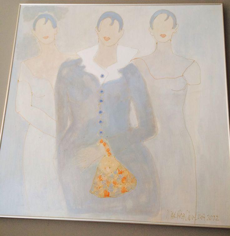 Martha Venema 2002