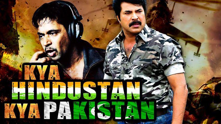Free Kya Hindustan Kya Pakistan (2016) Telugu Film Dubbed Into Hindi Full Movie   Mammotty, Arjun Sarja Watch Online watch on  https://www.free123movies.net/free-kya-hindustan-kya-pakistan-2016-telugu-film-dubbed-into-hindi-full-movie-mammotty-arjun-sarja-watch-online/