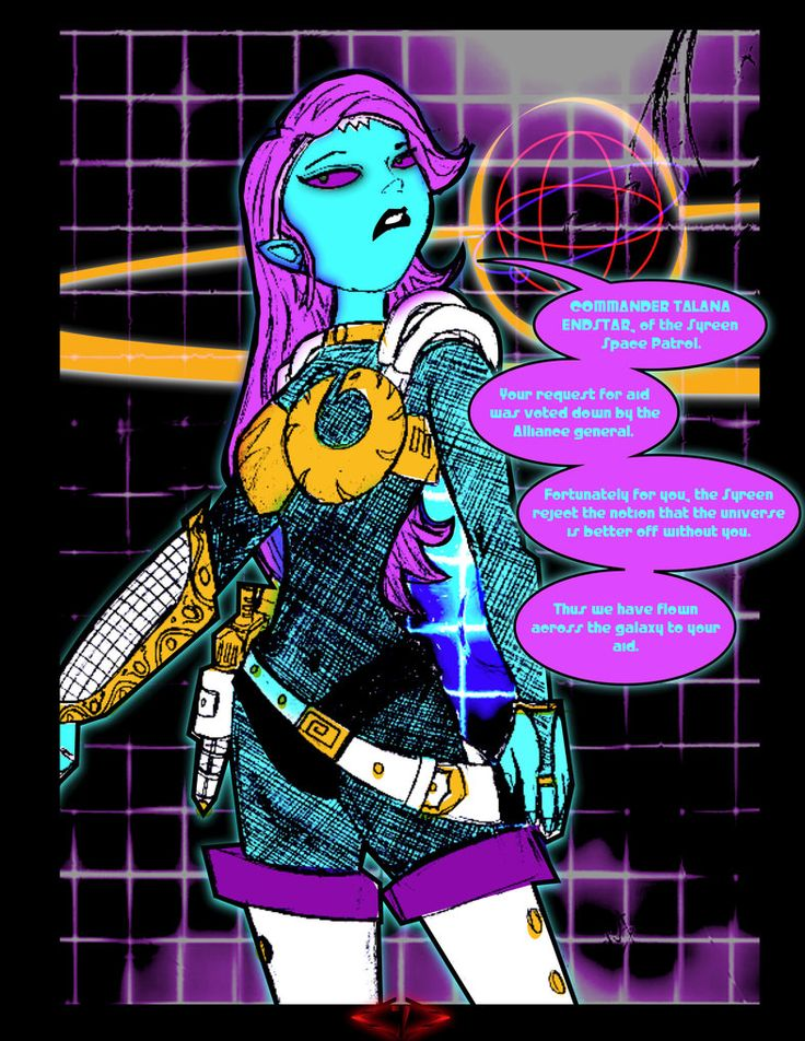 Here's a great comic lettered and laid out in Comic Life. editorblue posted pages on deviant art. http://editorblue.deviantart.com/gallery/48816092/SCG1FoD?offset=0