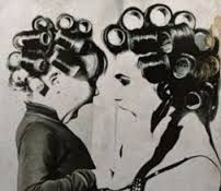 frasi parrucchieri - Cerca con Google