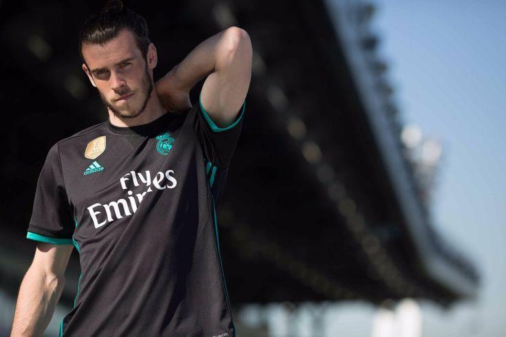 Calciomercato Juventus: ipotesi Bale, agente presto in Italia