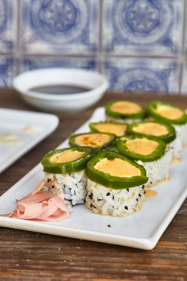 12 best sushi wynwood images on pinterest ceviche sushi and miami
