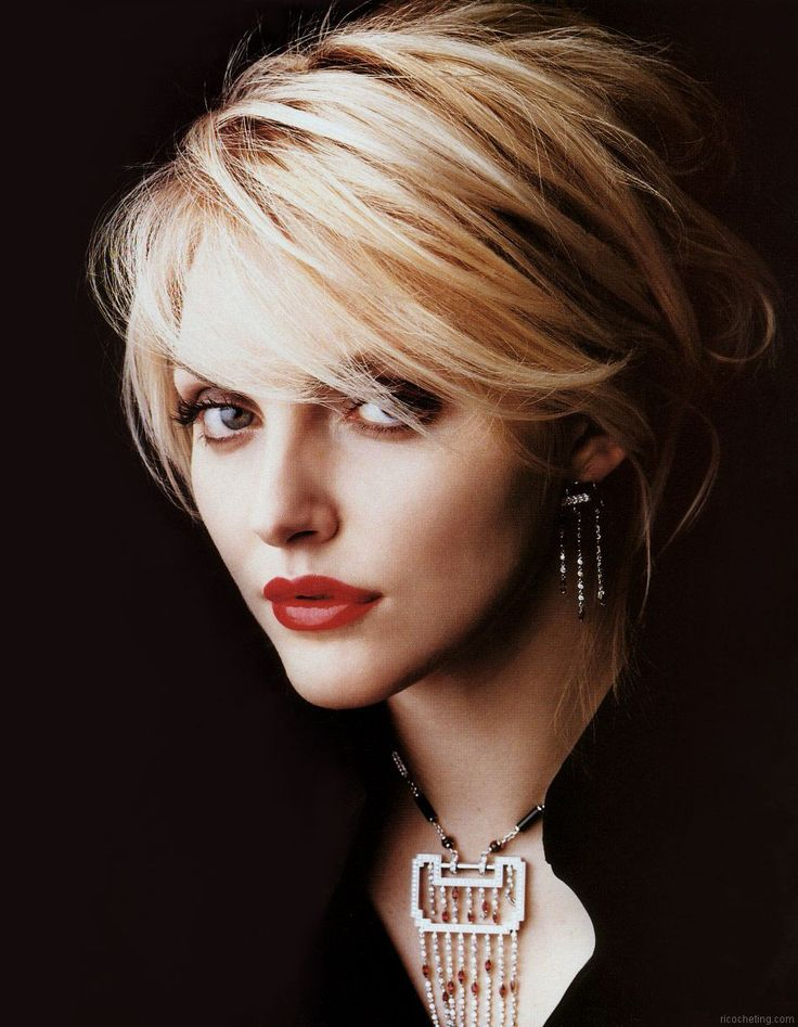 sophie dahl | only the highest quality pictures of sophie dahl tweet sophie dahl ...