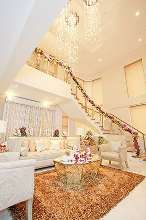 Kim chiu house images