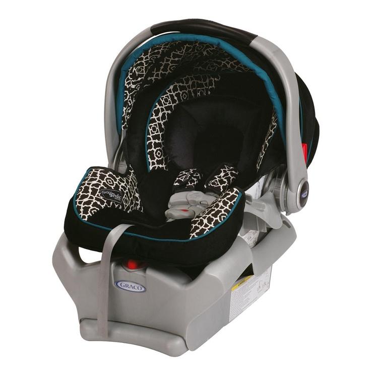 726 Best Images About Best Infant Car Seats On Pinterest