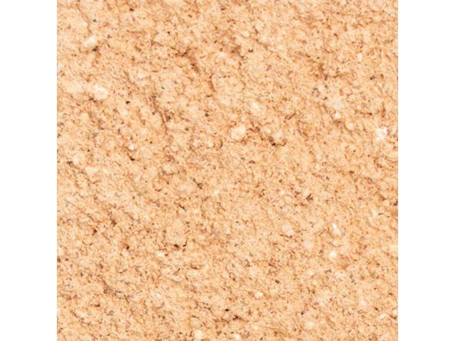 Decouvrez Notre Nouvelle Gamme De 96 Teintes Pour Enduits Mineraux Parement Grain Fin Grain Colore Parement Mince Grain Fin W En 2020 Badigeon Chaux Enduit Badigeon