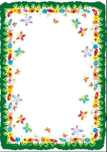 657 Best Stationery Images On Pinterest Stationery Clip