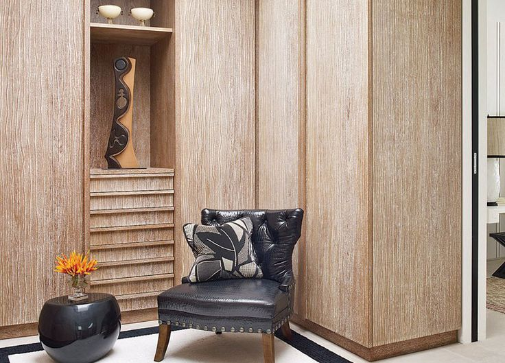 Millions of inspirations for your new chairs !   Modern chair, furniture, unfinished furniture, modern furniture, contemporary furniture, furniture manufacturers, unfinished wood furniture,