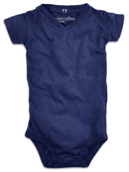 Vneck onesies!!! Oh my goodness if we have a little boy...