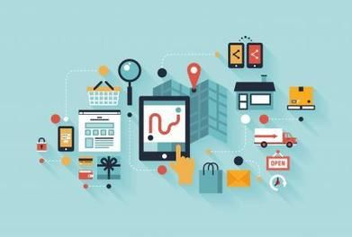 Media Library ‹ Designing: service, customer service, customer management — WordPress
