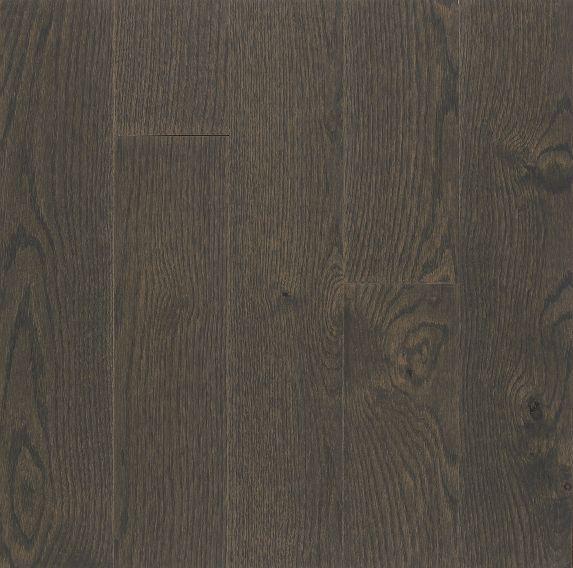 Wont Wrong Fibreboard Flooring Underlay 5mm 20 Pack High Velocity