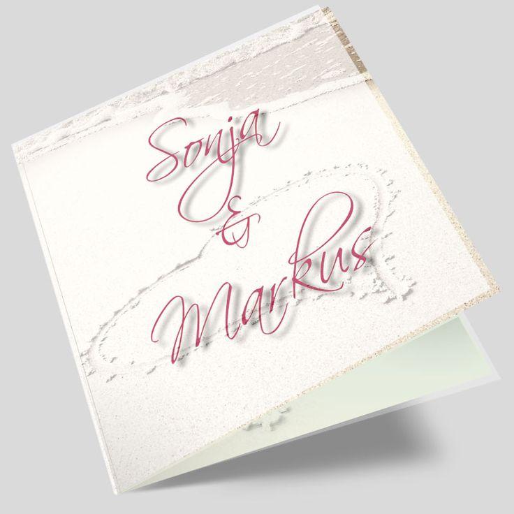 Moderne Oder Klassische Einladungskarten Zur Hochzeit? Hier Finden Sie  Viele Ideen, Farben Und Hochzeitskarten
