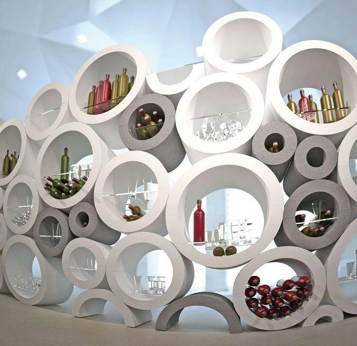 #oggetti #design