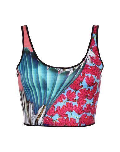 CLOVER CANYON Top. #clovercanyon #cloth #dress #top #skirt #pant #coat #jacket #jecket #beachwear #