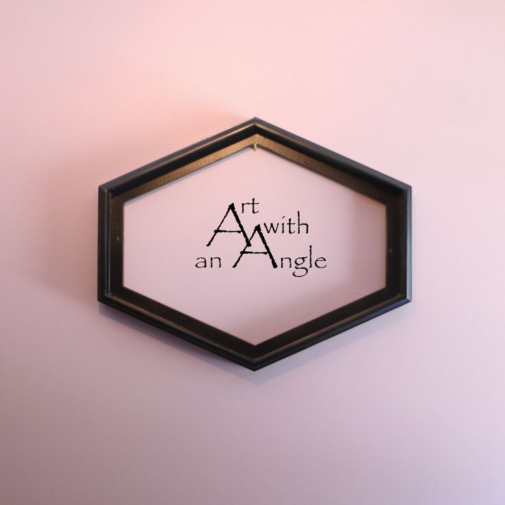 22 best Products images on Pinterest | Shadow box frames ...