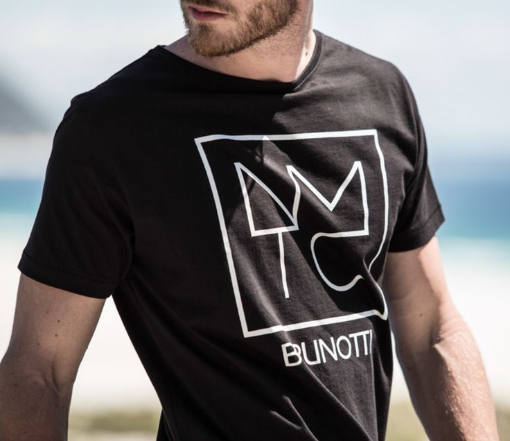 Brunotti NMTC campaign spring summer 16 men's collection. Available at brunotti.com.