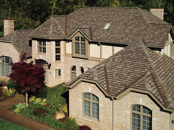 25 best ideas about asphalt roof shingles on pinterest asphalt roof asphalt shingles and - Put bitumen shingles roof cover ...